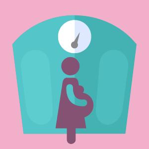 Ishrana u trudnoći