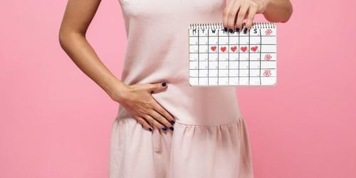 Ovulacija – Kasno ali ne prekasno, pametan način da ostanete trudni